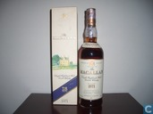 The Macallan 18 y.o. vintage 1971