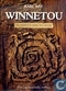 Winnetou [lege box]