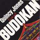Disques vinyl et CD - Jones, Quincy - Live at Budokan