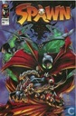 Strips - Spawn - Spawn 48