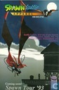 Comic Books - Spawn - Spawn 6