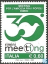 Rimini Meeting