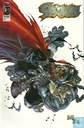 Comic Books - Spawn - Spawn 57