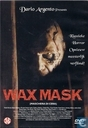 DVD / Video / Blu-ray - DVD - Wax Mask