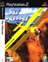 Video games - Sony Playstation 2 - Sky Odyssey