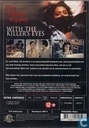 DVD / Video / Blu-ray - DVD - With The Killer's Eyes
