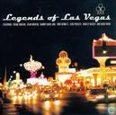 Legends Of Las Vegas