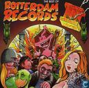 The Best Of Rotterdam Records III