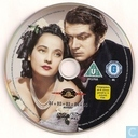 DVD / Video / Blu-ray - DVD - Wuthering Heights