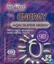Açai Super Berry