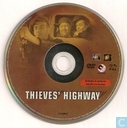 DVD / Vidéo / Blu-ray - DVD - Thieves' Highway