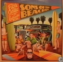 Sons of the Beaches