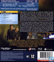 DVD / Vidéo / Blu-ray - Blu-ray - I am Number Four