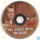 DVD / Video / Blu-ray - DVD - The Street With No Name