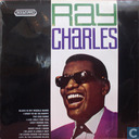 Vinyl records and CDs - Robinson, Ray Charles - Ray Charles