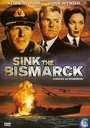 DVD / Video / Blu-ray - DVD - Sink the Bismarck