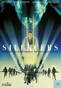 DVD / Video / Blu-ray - DVD - Silencers
