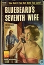 Bluebeard's Seventh Wife