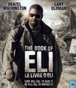DVD / Vidéo / Blu-ray - Blu-ray - The book of Eli