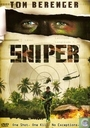 DVD / Video / Blu-ray - DVD - Sniper