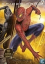 DVD / Video / Blu-ray - DVD - Spider-Man 3