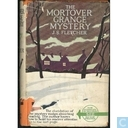 THe Mortover Grange Mystery