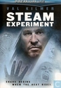 DVD / Video / Blu-ray - DVD - Steam experiment