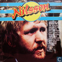 Schallplatten und CD's - Nilsson, Harry - Save the last dance for me