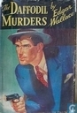 The Daffodil murders
