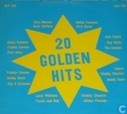 20 Golden Hits