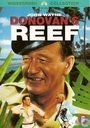 DVD / Video / Blu-ray - DVD - Donovan's Reef