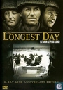 DVD / Video / Blu-ray - DVD - The Longest Day