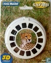 View-Master Safari