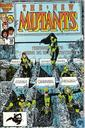 The New Mutants 38