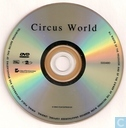 DVD / Video / Blu-ray - DVD - Circus World