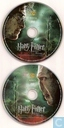 DVD / Vidéo / Blu-ray - DVD - Harry Potter and the Deathly Hallows 2