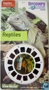 Reptiles - Discovery Channel Nature