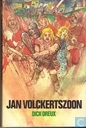 Jan Volckertszoon