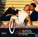 With Classics in Love cd 2