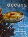 Oceans: an atlas-history of man's exploration of the deep