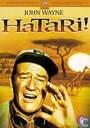 DVD / Video / Blu-ray - DVD - Hatari!