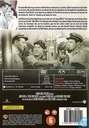 DVD / Video / Blu-ray - DVD - Operation Pacific