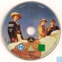 DVD / Video / Blu-ray - DVD - The Alamo