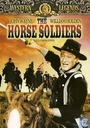 DVD / Video / Blu-ray - DVD - The Horse Soldiers