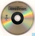 DVD / Vidéo / Blu-ray - DVD - The Shootist