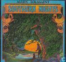 Vinyl records and CDs - Toussaint, Allen - Southern Nights