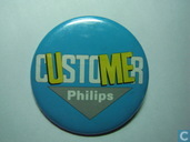 Customer Philips