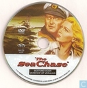DVD / Video / Blu-ray - DVD - The Sea Chase