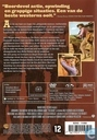 DVD / Video / Blu-ray - DVD - Rio Bravo