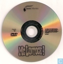 DVD / Video / Blu-ray - DVD - McLintock!